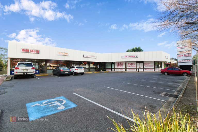 Shops 3 & 4, 297 Payneham Road Royston Park SA 5070 - Image 2