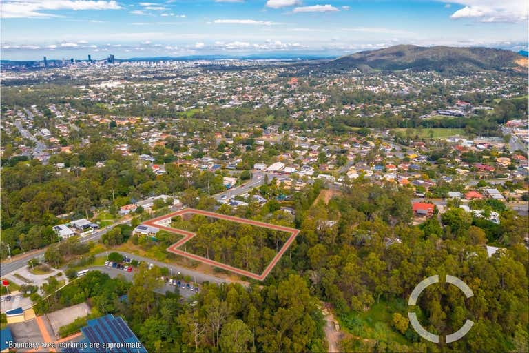 9 Henderson Road Everton Hills QLD 4053 - Image 2
