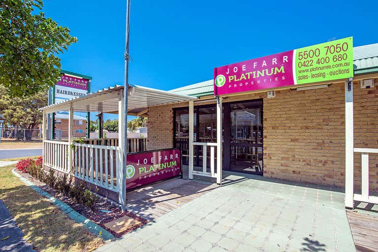 Shop 2, 1154 Pimpama-Jacobs Well Road Jacobs Well QLD 4208 - Image 1