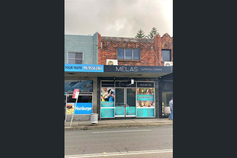 160  Bestic Street Kyeemagh NSW 2216 - Image 1
