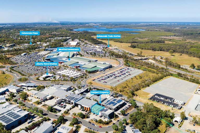 2/14 Millennium Circuit Helensvale QLD 4212 - Image 2