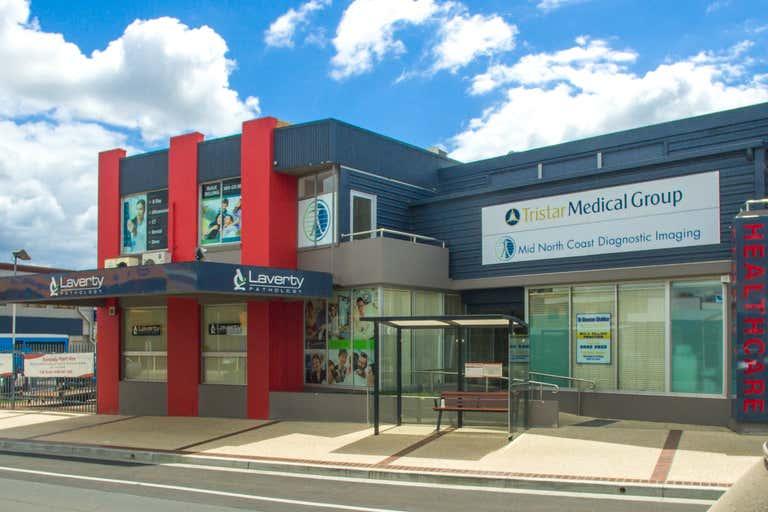 35 Belgrave Street Kempsey NSW 2440 - Image 1