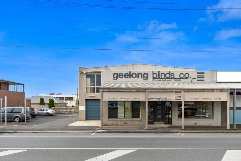 84 & 86 Pakington Street Geelong West VIC 3218 - Image 2