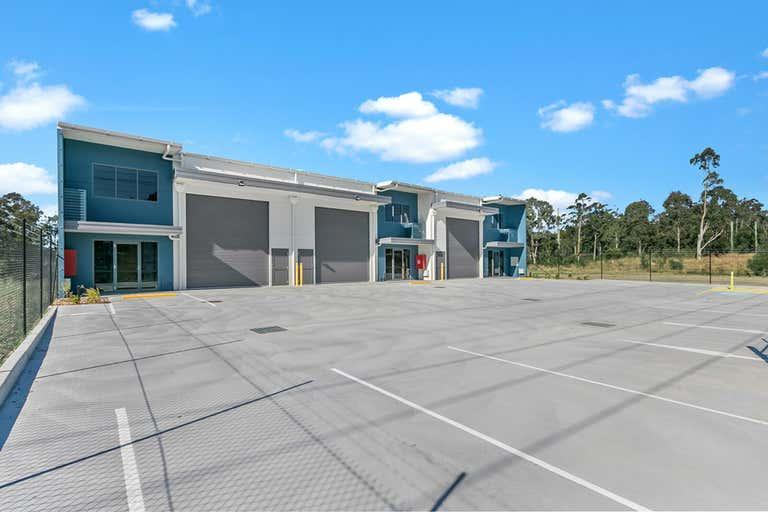 Lot 202 Cobbans Close Beresfield NSW 2322 - Image 2