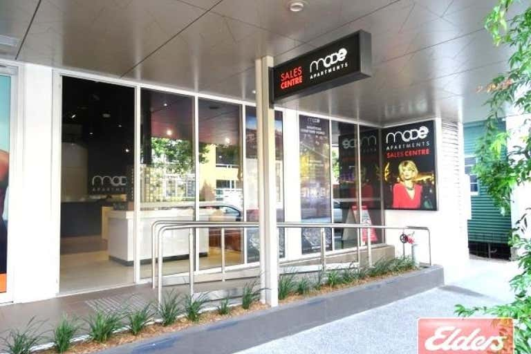 113 Commercial Road Newstead QLD 4006 - Image 1