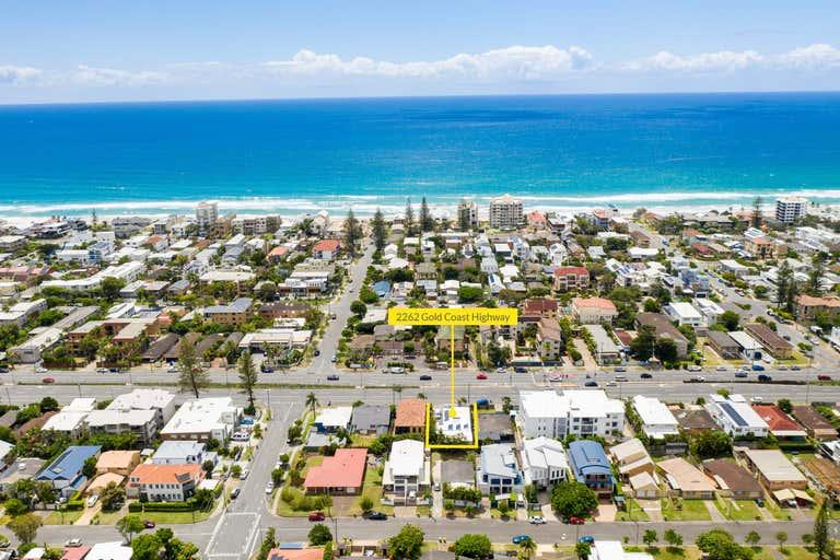 2262 Gold Coast Highway Mermaid Beach QLD 4218 - Image 2