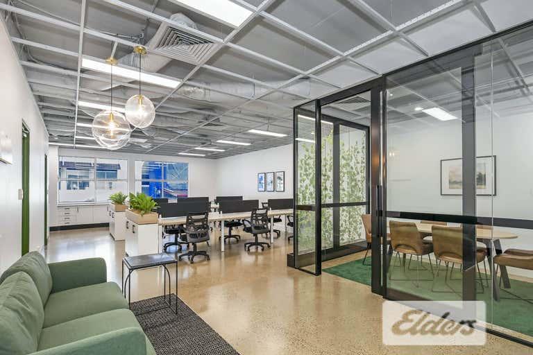 2/17 Peel Street South Brisbane QLD 4101 - Image 1