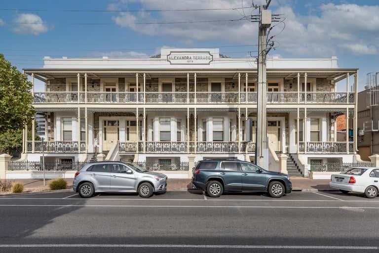1-7 Moseley Street Glenelg SA 5045 - Image 1