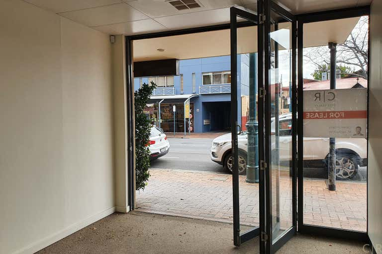 61/41 Melbourne Street North Adelaide SA 5006 - Image 2