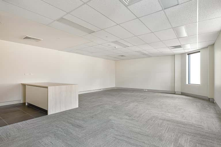 689 Ann Street Fortitude Valley QLD 4006 - Image 2