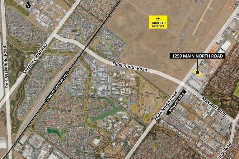 1259-1263 Main North Road Para Hills West SA 5096 - Image 1