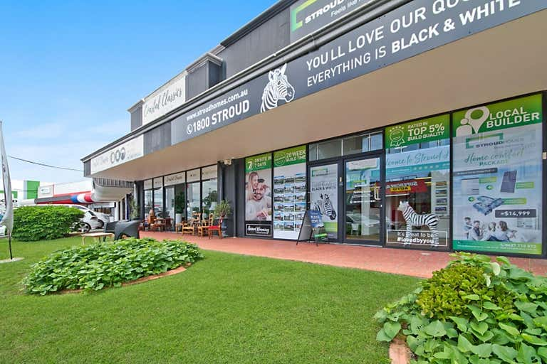 Tweed Heads Shopping Centre, 135-137 Minjungbal Drive Tweed Heads NSW 2485 - Image 2