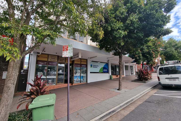 Commerce House, 24 Lowe Street Nambour QLD 4560 - Image 2