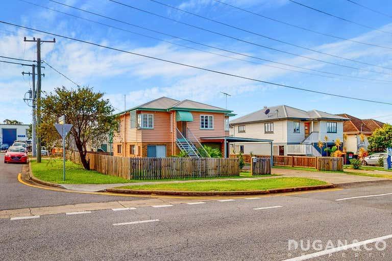 15 Ellison Road Geebung QLD 4034 - Image 1