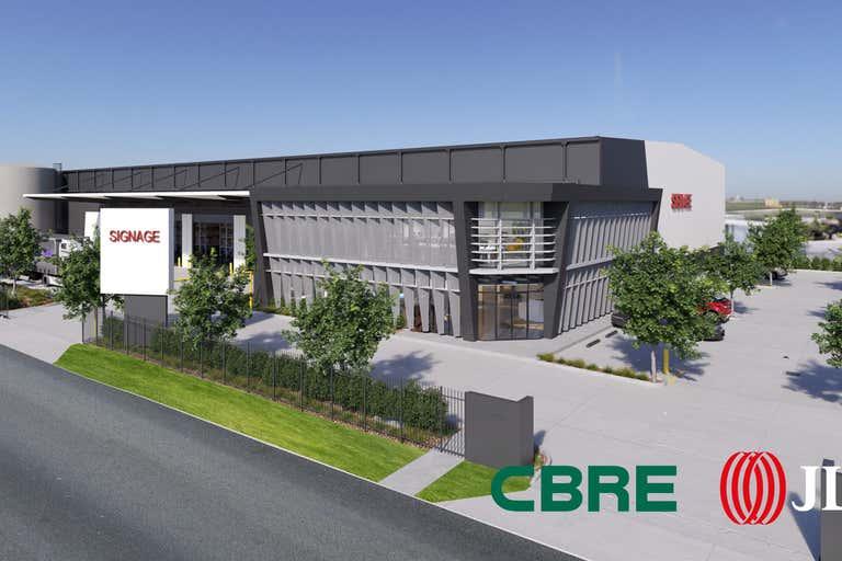 Lot 5 - 7, 62 Crockford Street Northgate QLD 4013 - Image 1