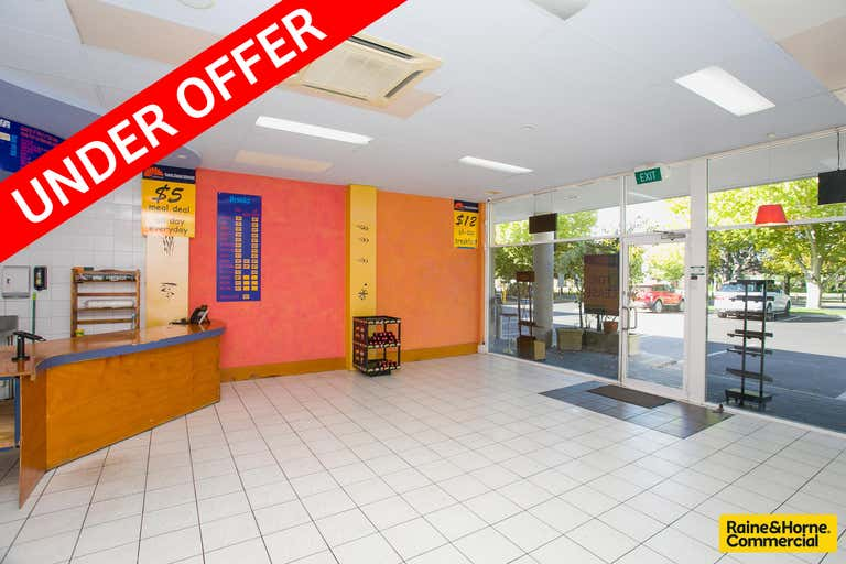 4/298 Mill Point Road South Perth WA 6151 - Image 1