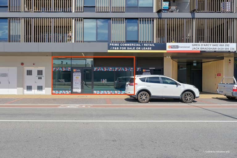 51 Queen Victoria Street Fremantle WA 6160 - Image 2