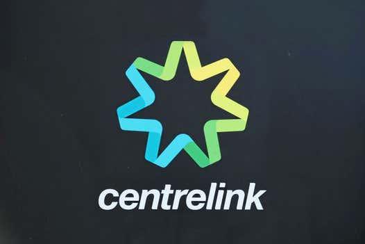 Centrelink, 5 Techno Park Drive Kings Meadows TAS 7249 - Image 2