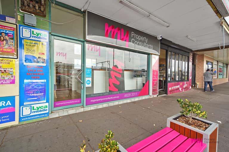 6 O'Sullivan Road Leumeah NSW 2560 - Image 2