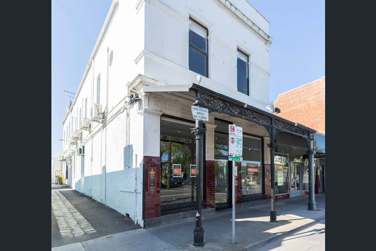 215 Swan Street Richmond VIC 3121 - Image 1