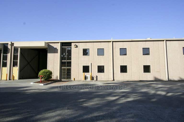 Cosgrove Industrial Centre, 26-32 Cosgrove Road Enfield NSW 2136 - Image 2