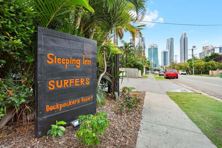 26-28 Peninsular Drive Surfers Paradise QLD 4217 - Image 2