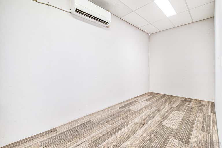 14/720 MacArthur Avenue Pinkenba QLD 4008 - Image 2