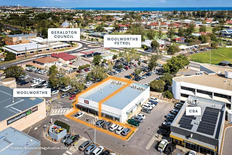 Westpac, 8 Chapman Road Geraldton WA 6530 - Image 2