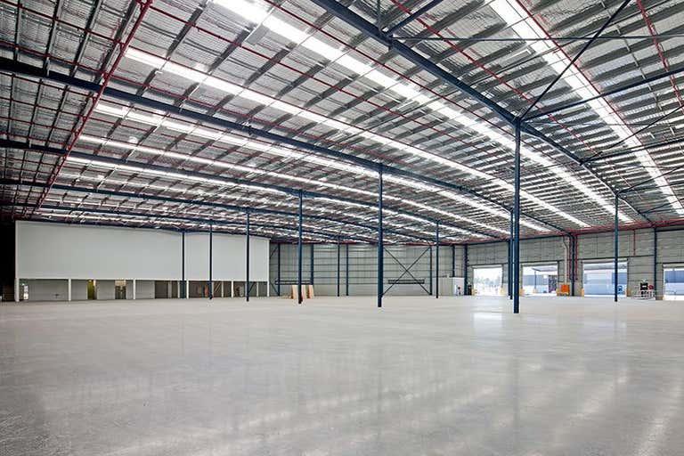 Southridge Unit Estate, 2 Southridge Street Eastern Creek NSW 2766 - Image 2