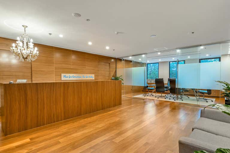 46 Edward Street Brisbane City QLD 4000 - Image 1