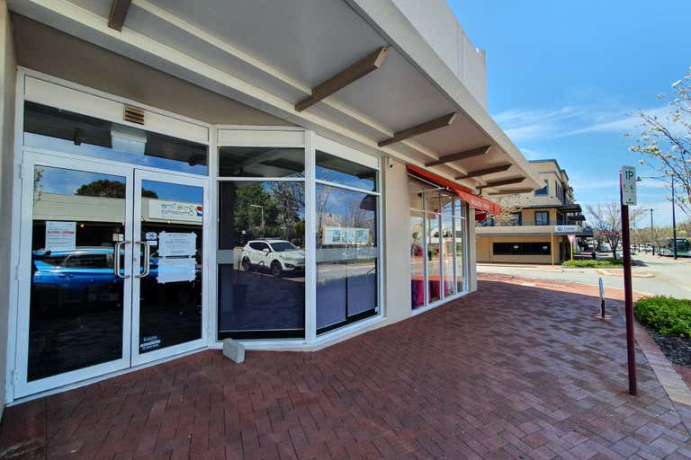 Shop 2/190 Scarborough Beach Road Mount Hawthorn WA 6016 - Image 1