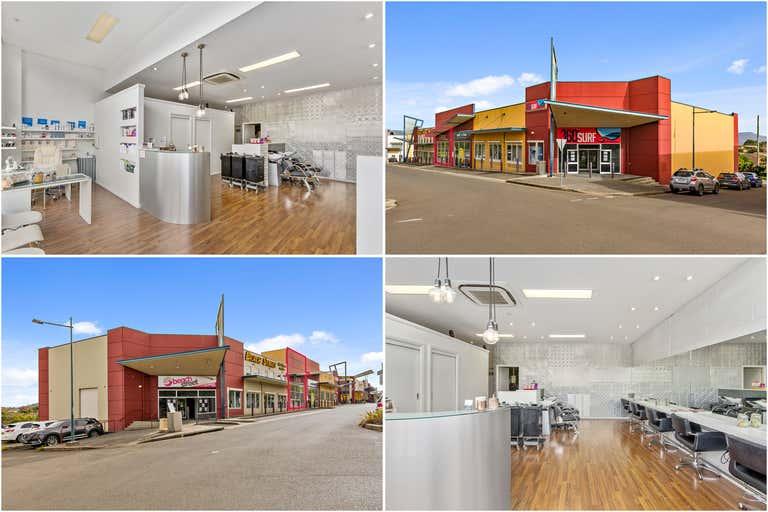 Shop 4, 3 Burra Place Shellharbour City Centre NSW 2529 - Image 2