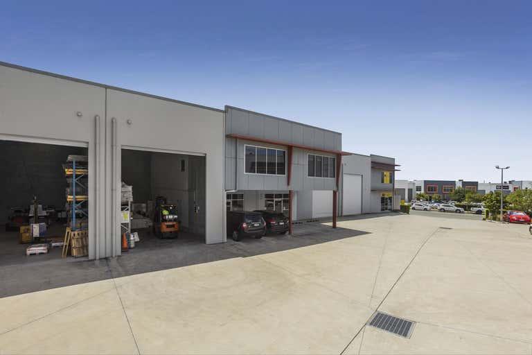 Unit 3, 152 Bluestone Circuit Seventeen Mile Rocks QLD 4073 - Image 2