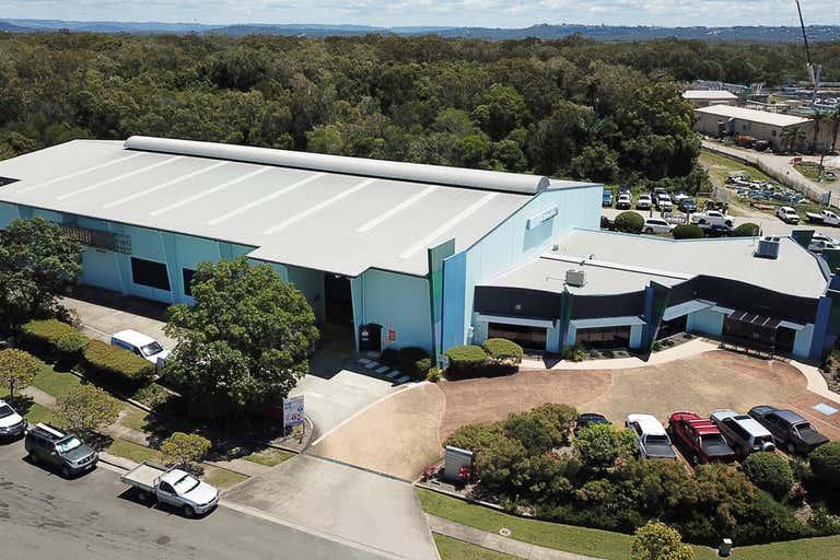 2 Milieu Place Warana QLD 4575 - Image 1