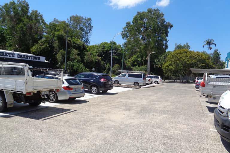 2B/165-175 English Street Manunda QLD 4870 - Image 2