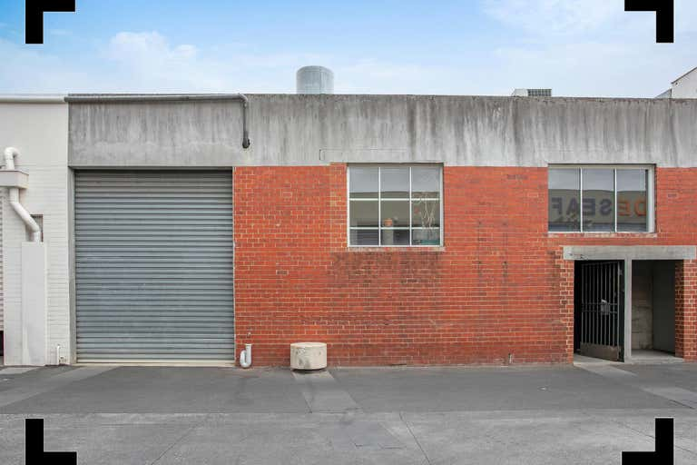 16 Robert Street Collingwood VIC 3066 - Image 1
