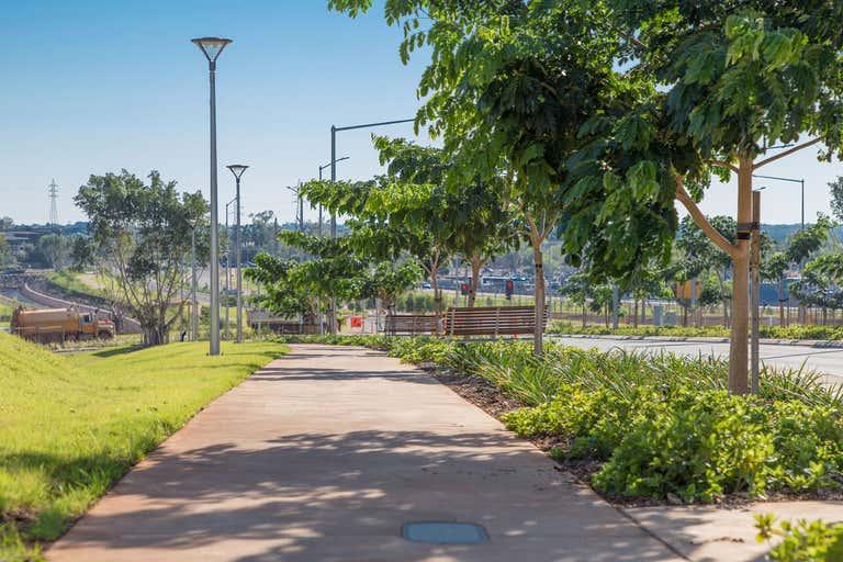 2 Harvey Street Darwin City NT 0800 - Image 2