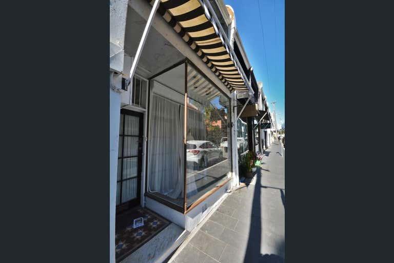 29 William Street Paddington NSW 2021 - Image 2