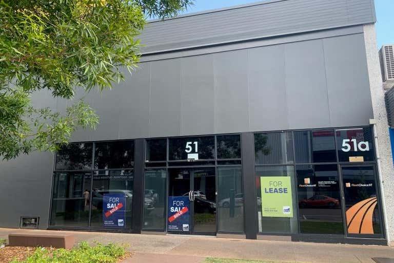 51 Smith Street Darwin City NT 0800 - Image 1