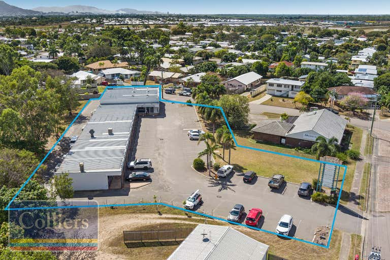 35 Edison Street Wulguru QLD 4811 - Image 1