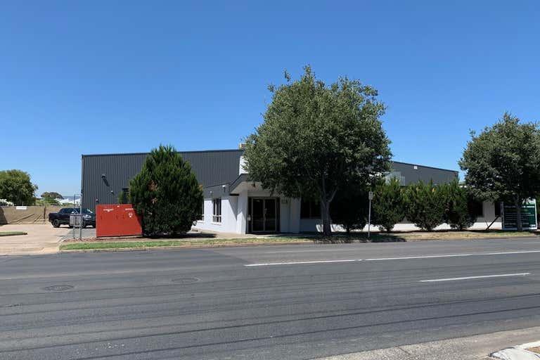149 Holbrooks Road Underdale SA 5032 - Image 2