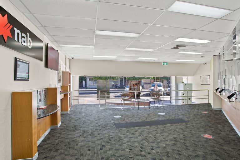 119 Barker Street Casino NSW 2470 - Image 2