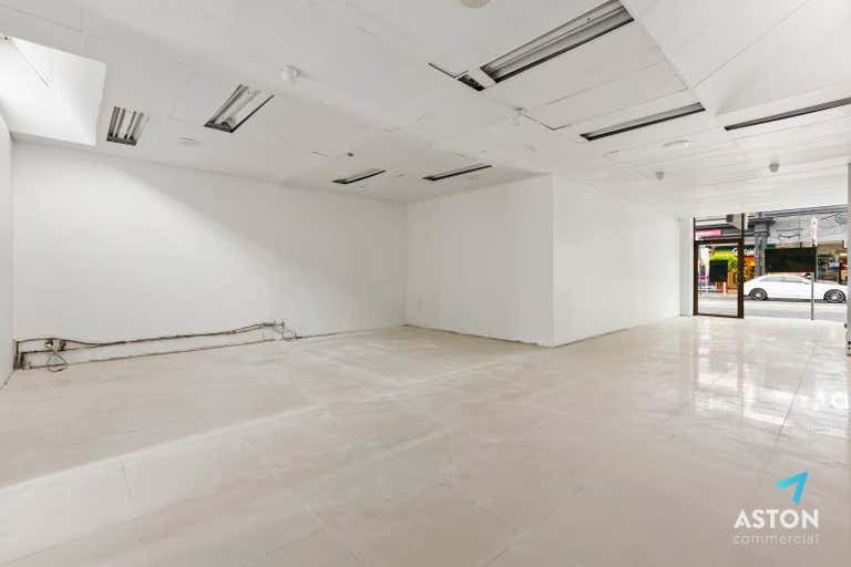 223 Commercial Road South Yarra VIC 3141 - Image 2