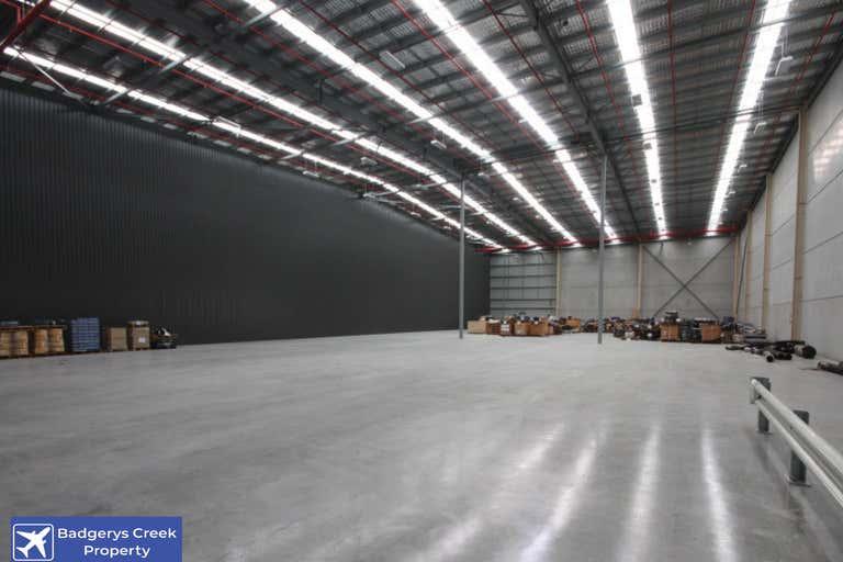 Unit 2, 50 Honeycomb Drive Eastern Creek NSW 2766 - Image 1