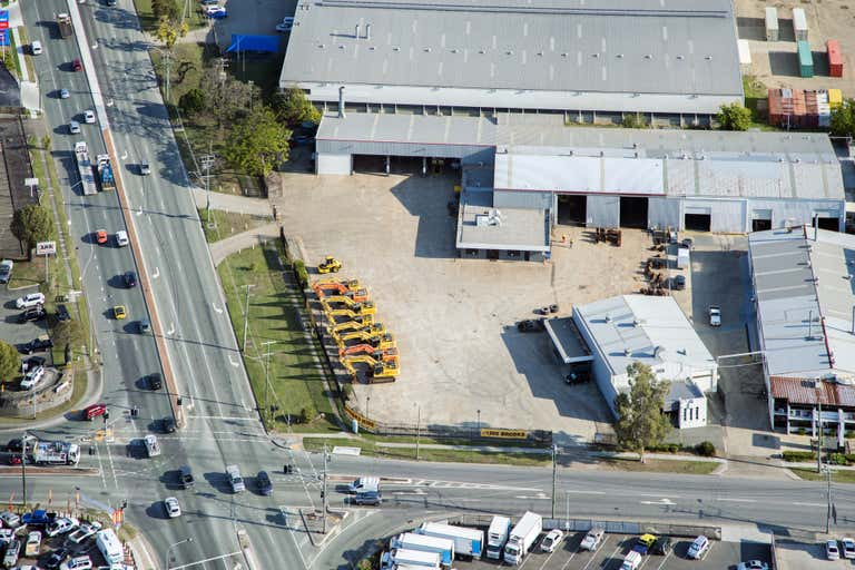 Tenancy 1/999 Beaudesert Road Archerfield QLD 4108 - Image 2