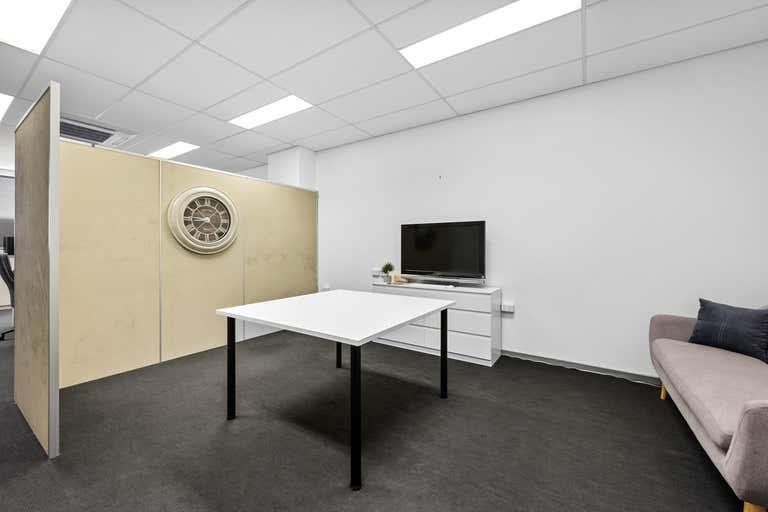 Level 1 Suite 2, 14 Brook Street Sunbury VIC 3429 - Image 2