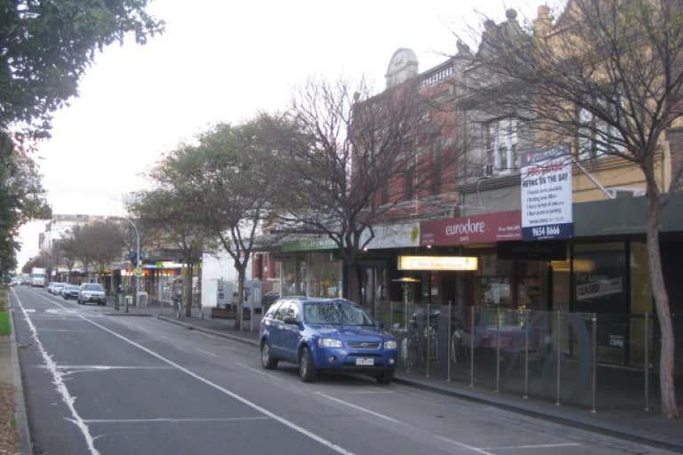 273 Bay Street Port Melbourne VIC 3207 - Image 2