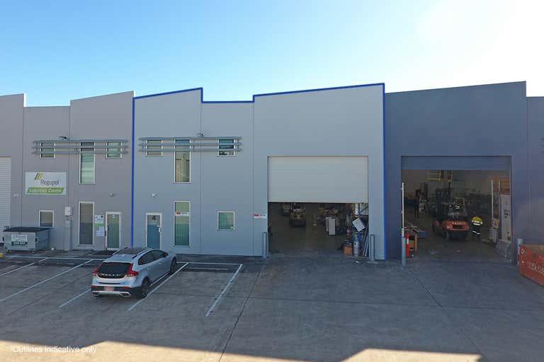 4/14 Hopper Avenue Ormeau QLD 4208 - Image 1