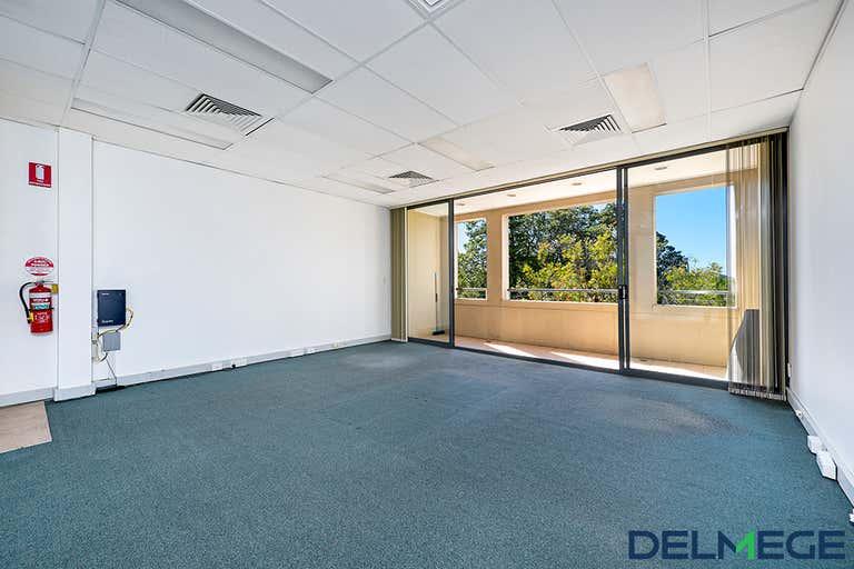 Suite 2A, 2C Bungan Street Mona Vale NSW 2103 - Image 2