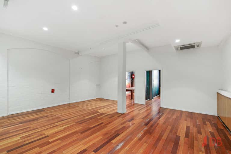 Whole Floor, 92 Hay Street Sydney NSW 2000 - Image 2